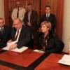 Hrvati, ne bacajte glasove na liste bez šansi za ulazak u Sabor