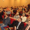 VIDEO: Uspješan predizborni skup u Velikoj Gorici