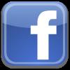 Podržite pravašku koaliciju i na Facebooku!