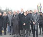 HČSP i HSP-AS zajedno na obilježavanju Dana sjećanja na žrtvu Vukovara