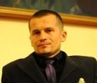 Zagrebački HČSP osuđuje održavanje erotskog sajma