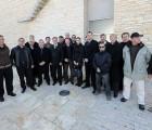 VIDEO: HČSP i HSP-AS obilježili Dan sjećanja na žrtve Škabrnje