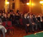 Održana svečana Akademija povodom 100. obljetnice smrti dr. Josipa Franka