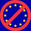 Prijavite se za promatrača na referendumu o ulasku Hrvatske u EU!