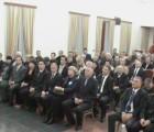 U Dubrovniku održan predizborni skup