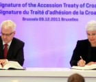 Nova Pacta Conventa 2011. – čitajući naopako 1102.