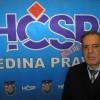 Nakon izbora 2011. – svepravaški sabor?