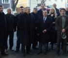 ABH u IX. izbornoj jedinici podržava pravašku koaliciju HČSP-a i HSP-AS
