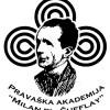 Poziv na novo predavanje prof. dr. Tomislava Sunića na Pravaškoj akademiji