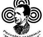Najava novog predavanja Josipa Miljka na Pravaškoj akademiji