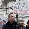 HČSP prosvjedovala protiv odlikovanja jugokomunističkih zločinaca Boljkovca i Bulata