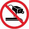 HČSP protiv postavljanja kamera u Zagrebu: Time se narušava ugled Zagreba kao najsigurnije metropole u Europi