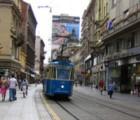 Propali projekti slijepih vizionara u gradu Zagrebu