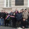 HČSP obilježila 81. obljetnicu ubojstva Milana pl. Šufflaya