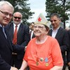 Josipović se ispričao Židovima, kada će Hrvatima?