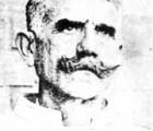 O 76. obljetnici mučeničke smrti Stipe Javora