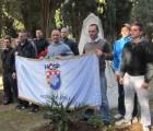 HČSP Pula povodom grubih uvreda upućenih stranci i članovima