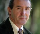 prof. dr. Tomislav Sunić na okruglom stolu na Radiju 101