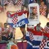 Milanović je sramota za Hrvatsku, a ne navijači