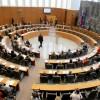 HČSP od Slovenije traži da odbije ratificirati ugovor Hrvatske i EU
