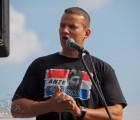 László Toroczkai u Budimpešti pozvao Hrvate na zajedništvo