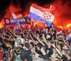 Mnogobrojno članstvo HČSP-a proslavilo Dan pobjede u Čavoglavama
