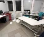 HČSP Pula: Još jedan u nizu propalih multikulturalnih pokusa