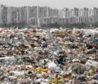 Zagreb mora prijeći na sustav reciklaže otpada!