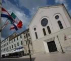 Reakcija HČSP-a Pule povodom novog vala talijanizacije Pule