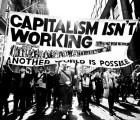 Okrutno vrijeme kapitalizma