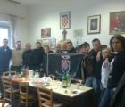 Održan zbor Mladeži HČSP-a grada Rijeke