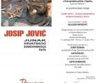 """Predstavljanje knjige """"Josip Jović – junak Hrvatskog Domovinskog rata"""""""