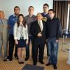 """Mladež HČSP-a sudjelovala na seminaru """"Građanska inovacija za bolju budućnost"""""""