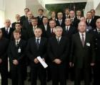 HČSP protiv načina imenovanja Gorana Burušića novim načelnikom PUZ-a