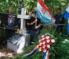 HČSP sudjelovala u obilježavanju 80. obljetnice Velebitskog ustanka