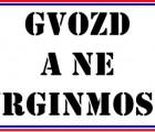 HČSP Sisak protiv preimenovanja općine Gvozd