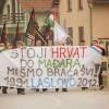 HČSP organizira put i komemoraciju u Laslovu