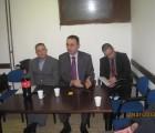 Pravaški blok predstavio kandidate u Trešnjevci – jug