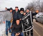 Srbima nije do Božića nego do provociranja Hrvata