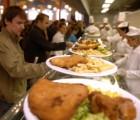Mladež HČSP-a protiv poskupljenja studentske prehrane i smještaja