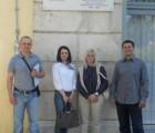 Koalicija HSP-HČSP: Želimo ukidanje dvojezičnosti