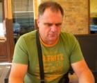Članovi HSP-a prešli u HČSP: HSP u Vukovaru više ne postoji