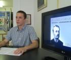 Ante Kovačić – veliki književnik, još veći pravaš