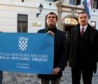 'Hrvate se prikazuje kao šoviniste, a Srbe kao ugrožene. Pa u Vladi sjedi pet Srba!'