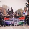 HČSP 23. studenoga organizira put i komemoraciju u Laslovu