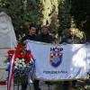 HČSP Istre: 'Deklaracija o regionalnom razvoju i jedinstvenosti Istre je sramotna i pogubna'