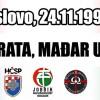 Na HČSP-ovu komemoraciju u Laslovu dolazi i Vona Gabor, predsjednik Jobbika