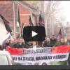 Video reportaža s mimohoda i komemoracije u Laslovu