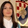 VIDEO: Intervju Zrinke Pezer za Dnevno.hr