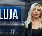Predsjednik HČSP-a Vukovar na Mreži TV